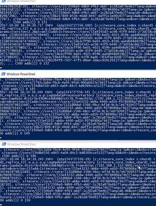 PowerShell_SolrCloud_Update_Tails-Node-1-3 - Alpha Solutions