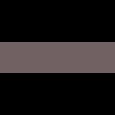 Karamelleriet logo