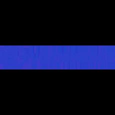uCommerce Logo