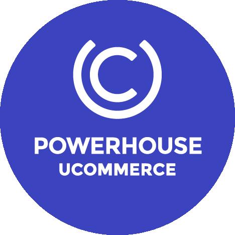 Ucommerce Powerhouse