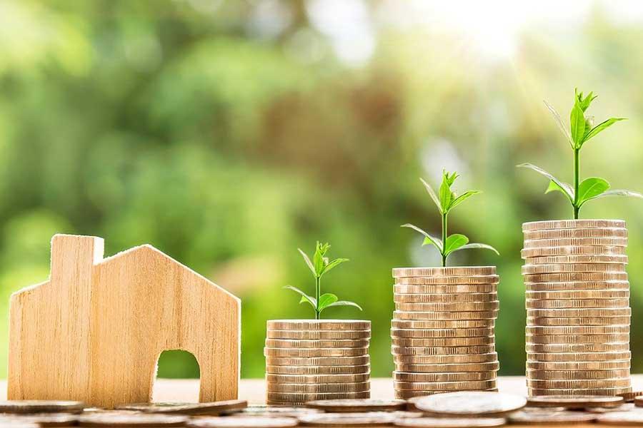 Finanstilsynet - Alpha Solutions