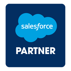 Salesforce Partner - Alpha Solutions