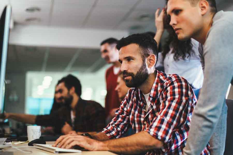 4 grunde til at udviklere vil elske Sitecore 10 - Alpha Solutions