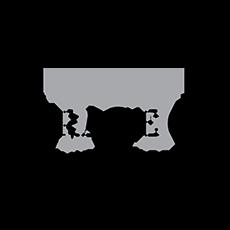 Garage cph Logo