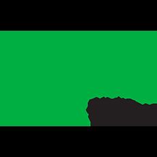 Pet Supplies Plus - Minus the hassle - Logo