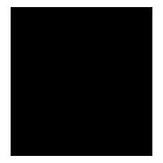 Warm Nordic Logo
