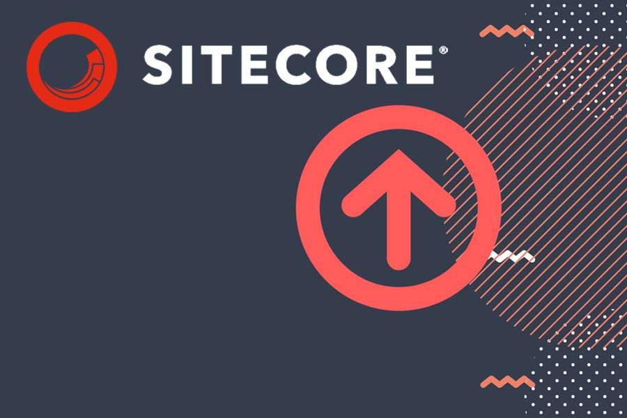 Sitecore 9 Upgrade - Alpha Solutions