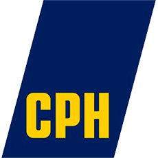 CPH Logo - Alpha Solutions