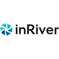 inRiver - Alpha Solutions