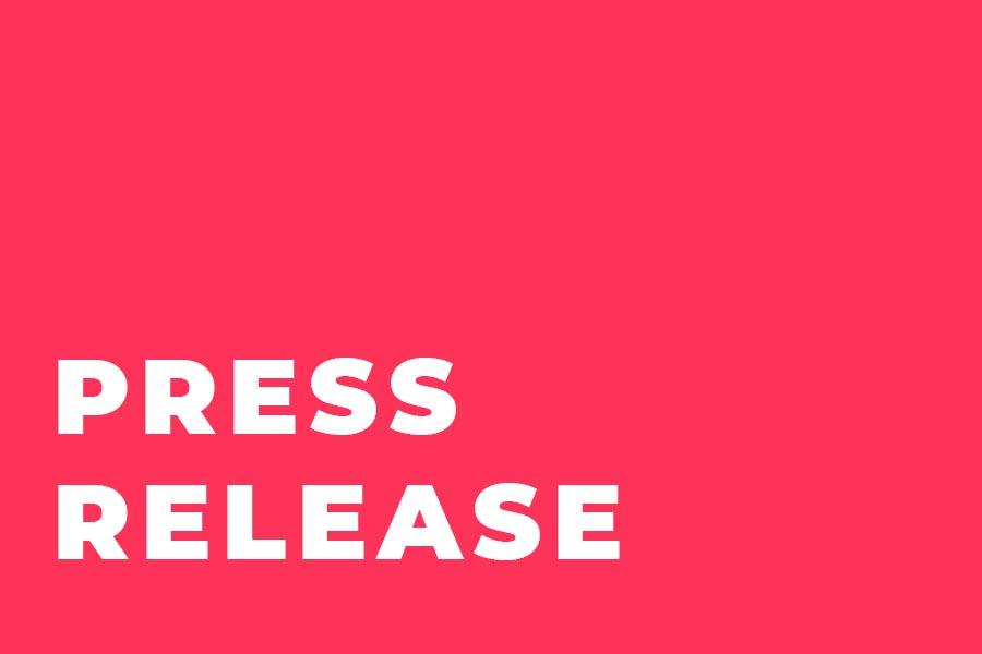 Press Release - Alpha Solutions