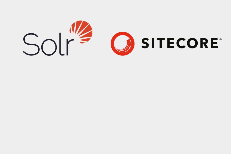SolrNet and Sitecore ContentSearch