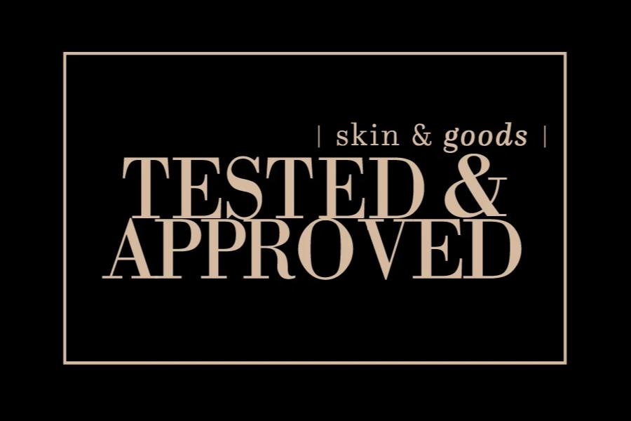 Skin & Goods - Alpha Solutions