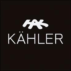 Kähler Logo