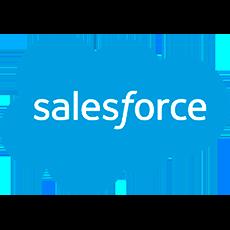 Salesforce - Alpha Solutions