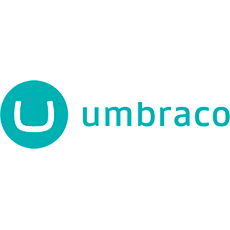 Umbraco - Alpha Solutions