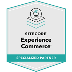 Sitecore Experience Commerce Specialized Partner - Alpha Solutions