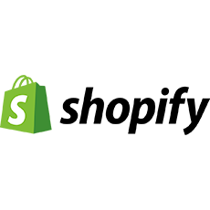 Shopify - Alpha Solutions