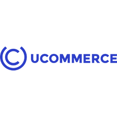 uCommerce - Alpha Solutions